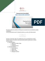 1.3_Evaluacio_n_de_la_Normalidad