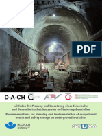 Recommendations for planning and implementation of occupational health and safety concept on underground worksites 200711.pdf