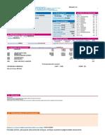 fatura-Janeiro_20-0071713263.pdf
