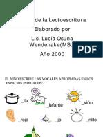 lecto1