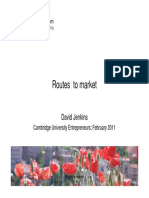 routestomarket-110205132544-phpapp01.pdf