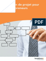 gestion projet entrepreneurs.pdf
