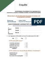 Enquête1.doc