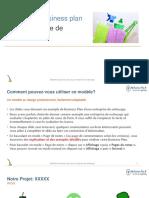 Aperçu Business plan entreprise nettoyage_0.pdf