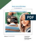 313011053-Impact-Marketing-Direct-memoiregratuit-com.pdf