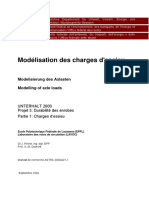 modelisation des charges àessieux 07.05.pdf