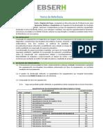TR_Equipamentos_de_Diagnostico_por_Imagem