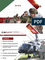 1.0 MANUAL DOPER 2015.pdf