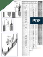 R4 anc Sb, extras infrastruct_4.pdf