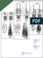R5 F1, F2, F3_5.pdf