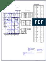 R7- armare pardoseli extras_7.pdf