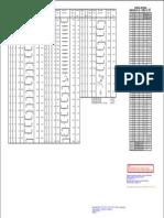 R10 extras armare placa +2.65_10.pdf