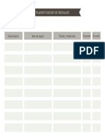 Planificador-de-regalos.pdf