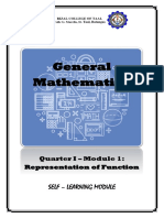 SG_Representation-of-Functions