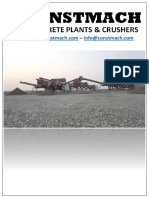 double chassis-FR- JS-2 MOBILE CRUSHING PLANT - 31052020 - QT-20-1172.pdf