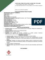 DETERMINACIÓN DEL PORCENTAJE DE ACIDEZ DE VINAGRE.pdf