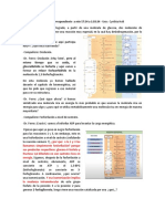 Diapositiva 10 (57.34 a 1.03.34)