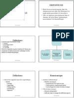 Biomécanique - triade musculaire.pdf