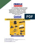 Copia de Copia de LISTA 844643956DE PRECIOS CONTROIL 05-20.xls