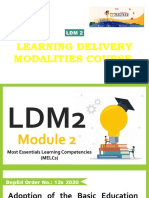 LDM-PRESENTATION-M2 (1).pptx