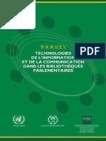 handbook-libraries-fr
