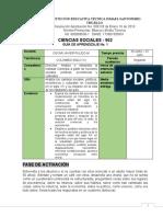 FORMATO GUÍA DE APRENDIZAJE_ISMAEL_JUNIO 2020 (1)