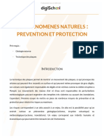 a743e971037437454420f27adde088b2-phenomenes-naturels-prevention-et-protection-svt-3eme.pdf