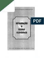 Introducao_a_teoria_economica