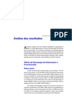 analise_resultados