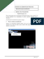 Manual_de_actualizacion_Vista_y_7_version_2