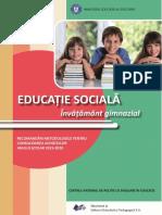 1599159438_Repere_metodologice_Ed_sociala_gimnazial