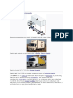 Camion.docx