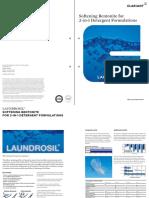 Laundrosil_2in1.pdf