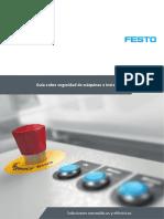 Guia-Sobre-Seguridad_Maquinas-instalaciones_ES_2019_135322_M.pdf