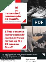 Suicídio, 5 abordagens sobre o Tema (por Oillu Ribeiro Louzada) - Apresentação.pdf