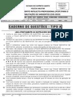 7 PCIP CHS 2019 TIPO A.pdf