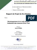 Projet_de_fin_detude_Cycle_de_formation