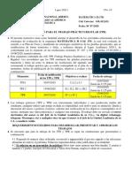 178_TPR_2020-1
