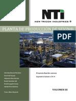 SEVIN PID.pdf
