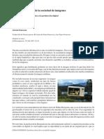 Semiotica_cultural_de_la_sociedad_de_ima.pdf