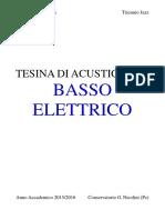Tesi_Acustica_Basso_Elettrico_2