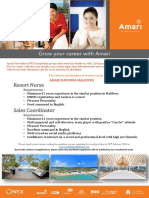Amari Job Ad Template - September 2020.pdf