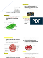 MODES-OF-NUTRITION-DOCUMENT