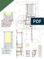Guard-room-details.pdf