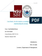 Case Study- Home Assignment 1.docx