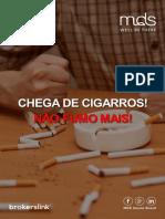 CHEGA-DE-CIGARROS-NÃO-FUMO-MAIS