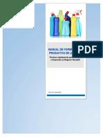 ManualFormulasProductosLimpieza.pdf