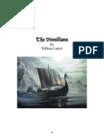 The Vinnilians 4