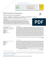 Phaeochromocytoma and paraganglioma.pdf