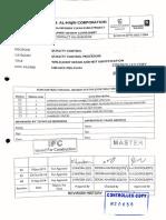 Scan 21 Sep 2020 (1).pdf